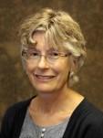 Dr. Sheila Dunn