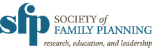 Society of Family Planning