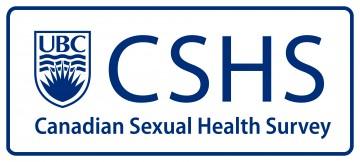 1 CSHS–UBC blue