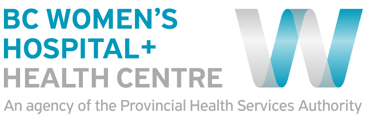 BC Women's Hospital and Health Centre