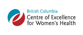 British Columbia Centre of Excellence for Women's Health